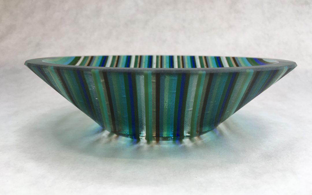 2mm Stringer Bowl